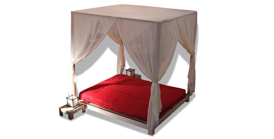 bett tatami bed cinius. Black Bedroom Furniture Sets. Home Design Ideas