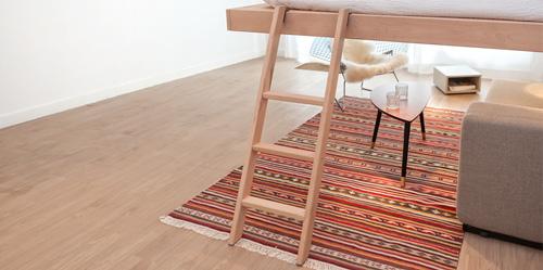 bett bedupletto bedup bedup cocoon. Black Bedroom Furniture Sets. Home Design Ideas