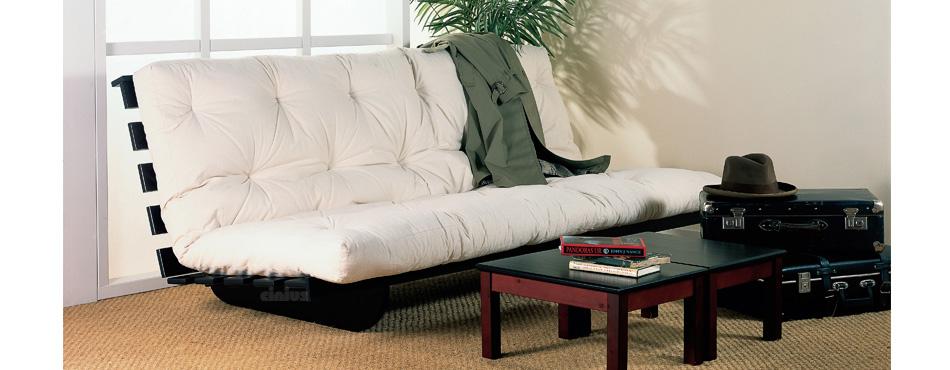 canap lit une place feng shui meuble de salon contemporain. Black Bedroom Furniture Sets. Home Design Ideas