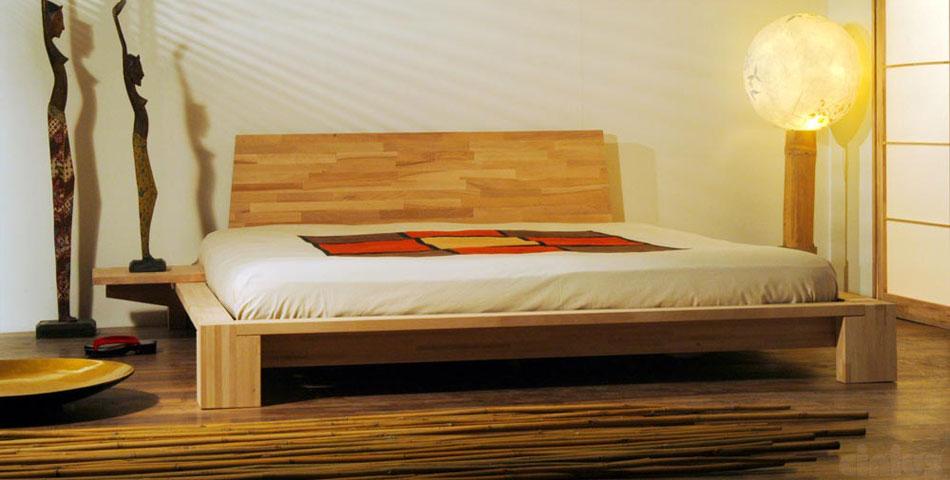 quand nous avons con u kyoto nous nous sommes inspir s des lignes de style japonais en nous. Black Bedroom Furniture Sets. Home Design Ideas