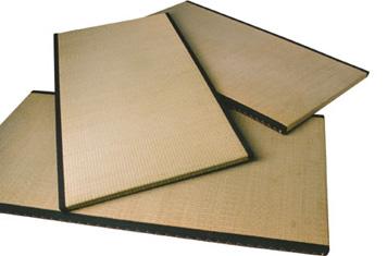 cinius tatami originaux haute densit haute qualit en japon une natte labore substitue le. Black Bedroom Furniture Sets. Home Design Ideas