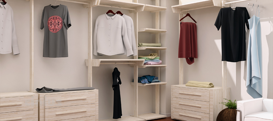 Armoire parisienne a vendre excellent armoire parisienne for Armoire penderie style japonais