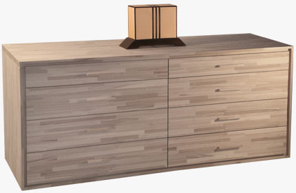 Cassettiere Da Cucina. Cassettiere Ikea With Cassettiere Da Cucina ...
