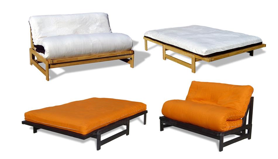 Cinius divano letto roma - Sgravi fiscali acquisto mobili ...