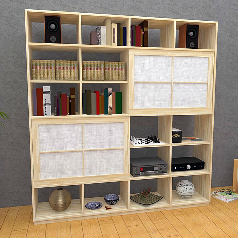 Libreria mosca - Sgravi fiscali acquisto mobili ...