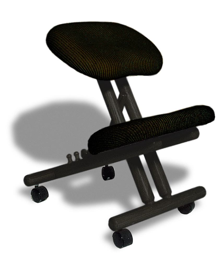 Sedie cinius sedute ergonomiche poltrone e sgabelli - Sedia a dondolo disegno ...