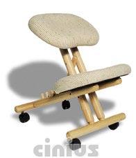 Cinius sedia ergonomica professionale ideale per - Sedia ergonomica prezzi ...
