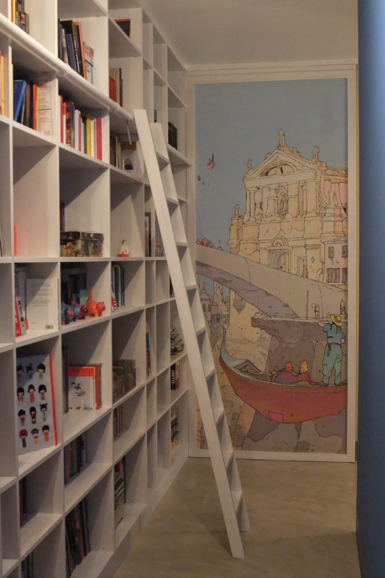 libreria scala trento - 28 images - stunning libreria scala trento ...