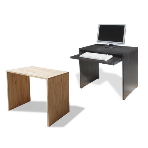 Scrivanie ufficio o cameretta in legno naturale cinius - Sgravi fiscali acquisto mobili ...