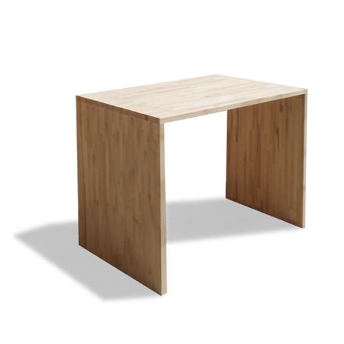 Cinius scrivania realizzate in legno di faggio - Sgravi fiscali acquisto mobili ...