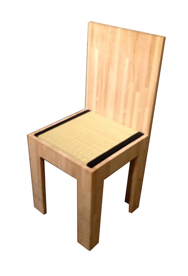 Sedie cinius sedute ergonomiche poltrone e sgabelli for Sedie in legno