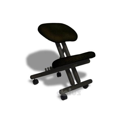 Sedie cinius - Sedia ergonomica cinius ...