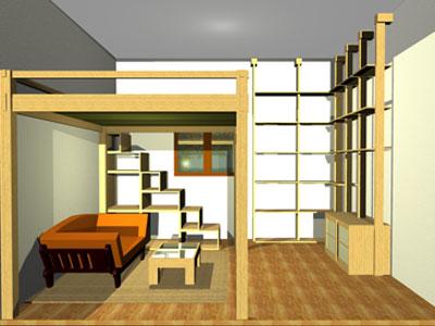 mati res premi res de haute qualit. Black Bedroom Furniture Sets. Home Design Ideas