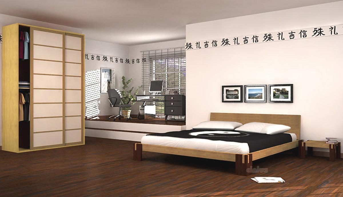 Arredamento Zen On Line : Sconti su mobili zen in stile giapponese outlet online