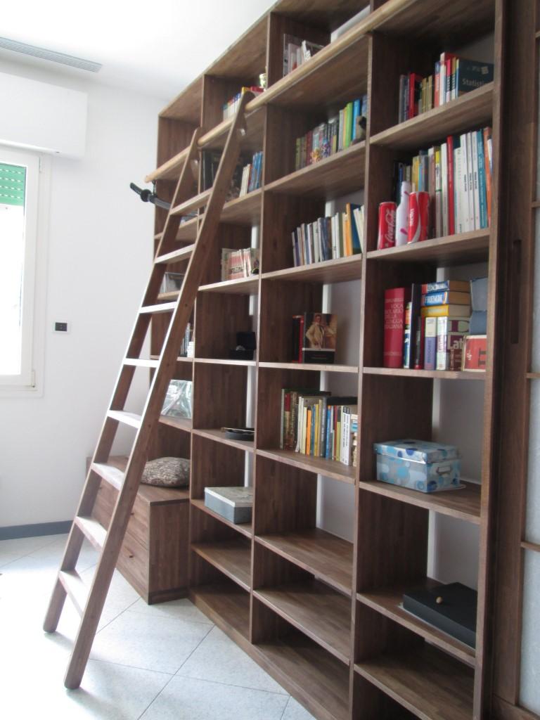 Libreria Il Papiro Trento Email Accounts