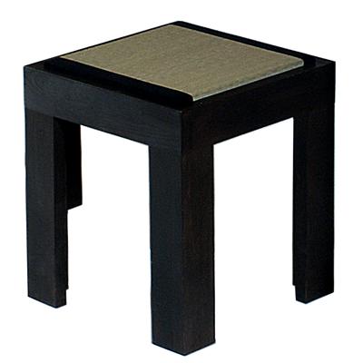 Tavolo Allungabile Con Sedie Incorporate.Tavoli E Tavolini Online Vendita Mobili Gipponesi In Legno