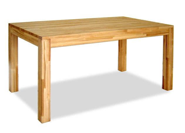 Tavoli e tavolini online vendita mobili gipponesi in legno for Vendita tavoli in legno